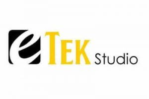 TEK Studio